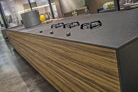 solid surface countertops tags sensational alternative kitchen