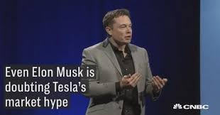 6 things elon musk must do now to keep tesla on track