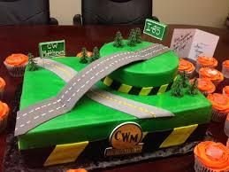 order custom cakes online