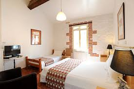 chambre d hote 66 chambres d hôtes 66 gîtes au cœur de tautavel méditerranée