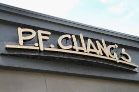 clearwater p f chang s restaurant among 33 in security breach