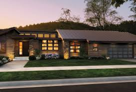 shed style houses modern style home plans house plans