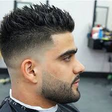 boy haircuts popular 2015 short spiky mens hairstyles 2015 for men hairstyle women man 1