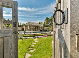 Country Farm House French Country Farmhouse For Sale Home Bunch U2013 Interior Design Ideas