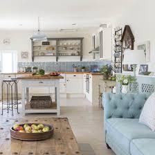 kitchen living ideas kitchen and living room coma frique studio d5ea25d1776b