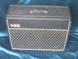 vox ac30 2x12 extension cabinet vox ac30 2x12 extension cab vox ac30s in stock jmi topboost ac30 s