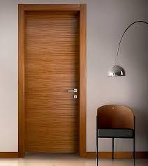 Interior Wood Door Commercial Interior Wood Doors And Frames Design Inspiration Wood