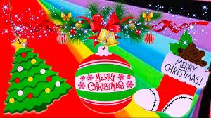 diy how to create foam sheet christmas tree ornament 1 bear
