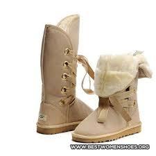 ugg australia after sale 141 best lovely ugg boots images on ugg boots