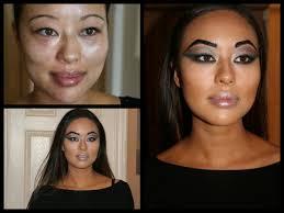 find makeup artists 137 best bossomakeup images on makeup