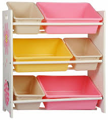 buy toy organizer white online at low prices in india amazon in