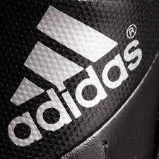 adidas schuhe selbst designen adidas straßenschuhe adidas fuß herren x ite schuhe kern