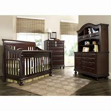 Nursery Furniture Sets White by Furniture Iron Baby Cribs Rustic Nursery Furniture White Crib