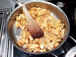 cuisiner pieds de mouton cuisiner chignon excellent cuegravepe with cuisiner chignon