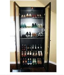 billy bookcase shoe storage shoe storage bookcase bookshelf shoe storage full image for storage