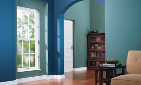 color trends interior designer paint predictions for home decor