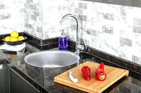 entretien marbre cuisine entretien marbre cuisine nettoyer marbre cuisine cethosia me