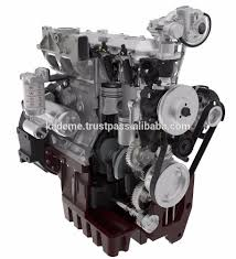 30 hp diesel engine 30 hp diesel engine suppliers and