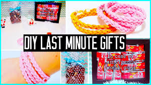 best gift to get your friend for christmas christmas gift ideas