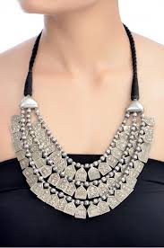 best 25 amrapali jewellery ideas on gold chain indian