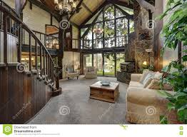 Stone Living Room Beauteous 70 Stone Tile Living Room Interior Design Inspiration