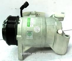 nissan maxima j31 alternator nissan teana compressor nissan teana compressor suppliers and