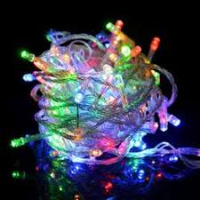 8 function multi color led christmas lights multi function led christmas light controller