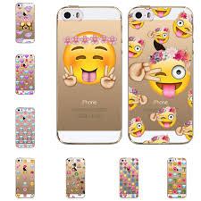 champagne iphone emoji search on aliexpress com by image