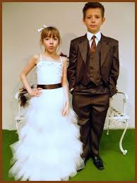 tenue mariage enfant oltre 25 fantastiche idee su costume garçon mariage su
