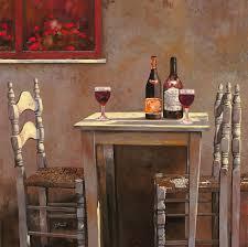 pittura sala da pranzo still pittura per sala da pranzo barbaresco opera d arte