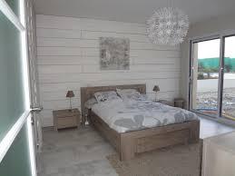 chambre lambris blanc beautiful chambre lambris blanc gallery design trends 2017
