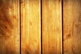 antique wood wall free images structure board antique texture plank floor