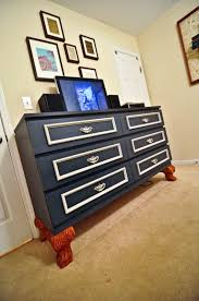 dresser redo things i love abut this white accent paint intricate