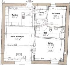 floor plan best 25 barn house plans ideas on pinterest pole design