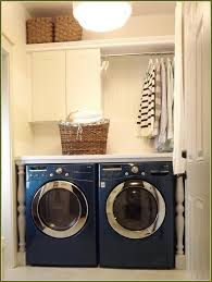 small laundry room cabinet ideas cheap laundry room cabinets at home design ideas