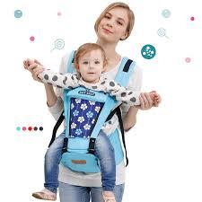 siege ergonomique bebe meilleur bébé 2017 nouveau 3 36 mois ergonomique bébé sac à dos