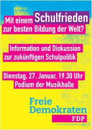 Haas Und Kollegen Baden Baden Pressemitteilungen Fdp Kv Ludwigsburg
