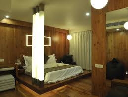 best price on hotel el dorado in ahmedabad reviews see photos and details
