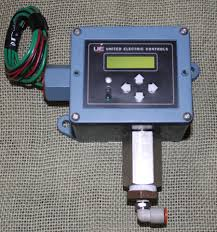 Westek Find Offers Online And by Business U0026 Industrial Motion Control Find Offers Online And