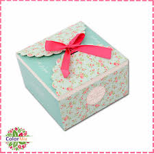 gift card boxes wholesale small gift card box wholesale colormixprinting