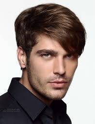 haircuts for boys on top boy haircut on top 2014 hairstyles boys all hair style for