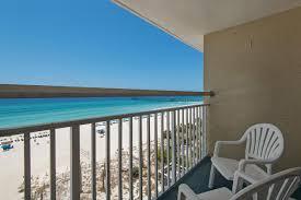 hotel beach tower by the sea panama city beach fl booking com