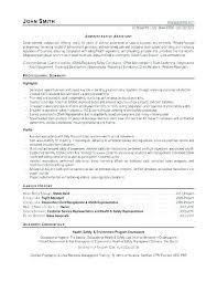 teachers resume template skills resume skills resume template