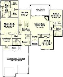 floor plans for country homes small country home floor plans rustic country home floor plans
