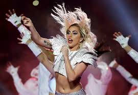 lady gaga will make history as female headliner at coachella