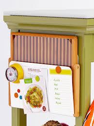 small kitchen island inspiration hgtv pictures u0026 ideas hgtv