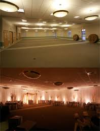 Ceiling Draping For Weddings Diy Awesome Blog About Wall Draping And Ceiling Draping Tips And