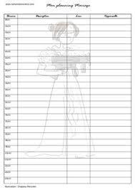 questionnaire mariage questionnaire lieu de réception mariage voici la liste de