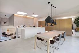 Beleuchtung In Wohnzimmer Funvit Com Lampen Ideen Wohnzimmer Esszimmer Kuche Wohnzimmer