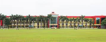 bsss the bhopal of social sciences bhopal